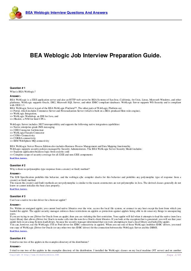 data science interview preparation guide