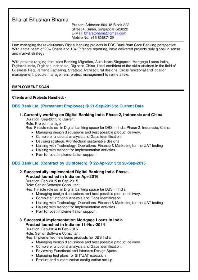 Bharat_Bhama-Resume