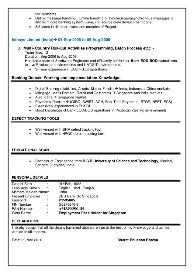 Resume Maiden Name Acting Resume Maker How To Include Maiden Name