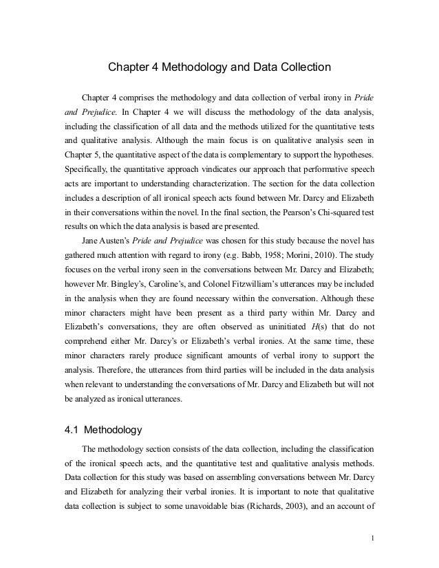 Help me write popular presentation