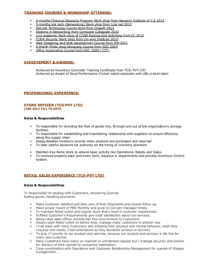 cv of talha Spring 2017 research intern at tukl-nust r&d center fall 2016 machine  learning, computer vision worked on an autonomous vehicle numberplate.