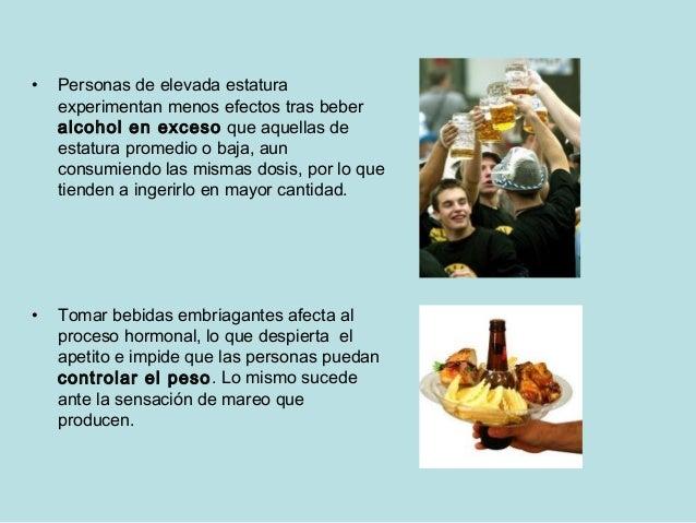 La codificación del alcoholismo novotroitsk