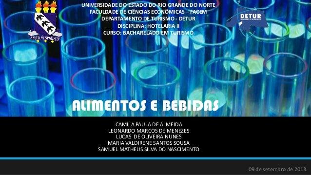 CAMILA PAULA DE ALMEIDA LEONARDO MARCOS DE MENEZES LUCAS DE OLIVEIRA NUNES MARIA VALDIRENE SANTOS SOUSA SAMUEL MATHEUS SIL...