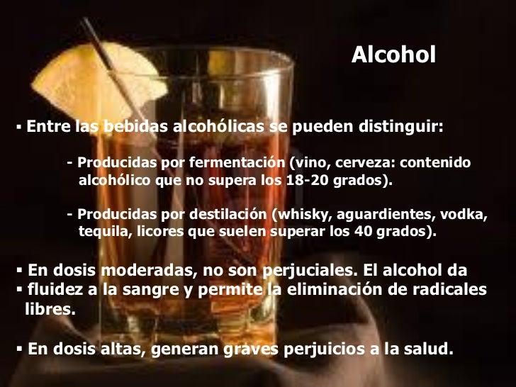 La medicina contra el alcoholismo en las farmacias del precio