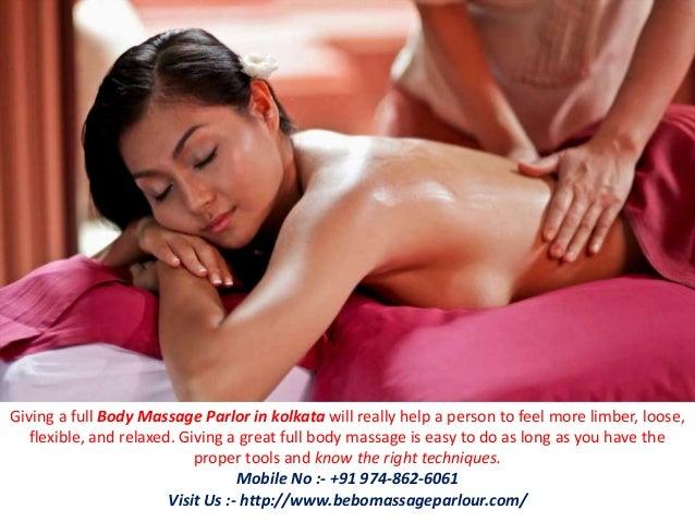 Massage Parlar Com