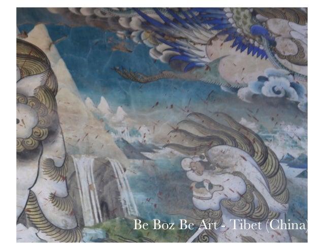 Beboz tibet Slide 2