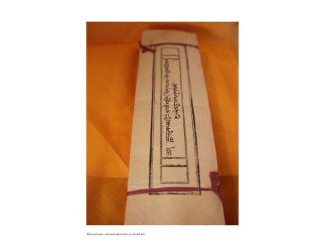26   Po (tibetan writer)   The best seller of Po