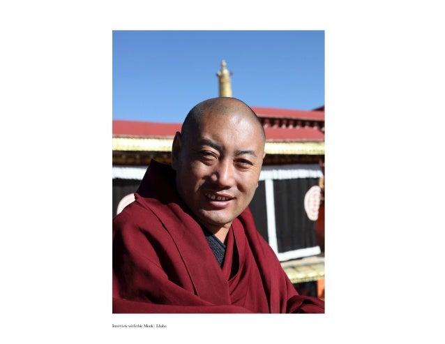 8   Tseyang Changnopa Vice President Tibet University / Lhasa