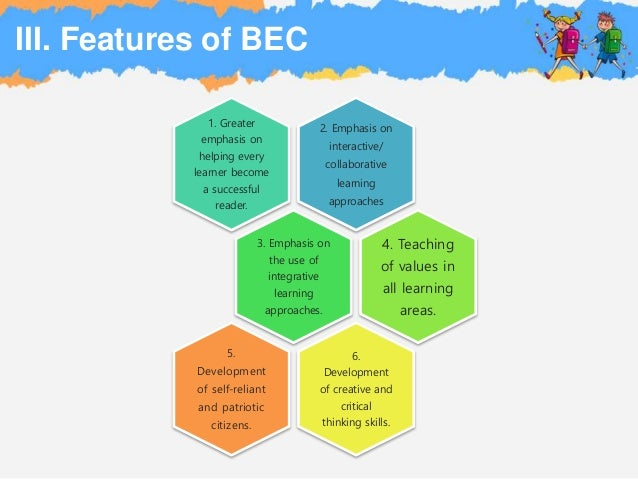 philippine bec A portal of daily newspapers covering philippine news headlines, business, lifestyle, advertisement, sports and entertainment also delivers manila and cebu news.