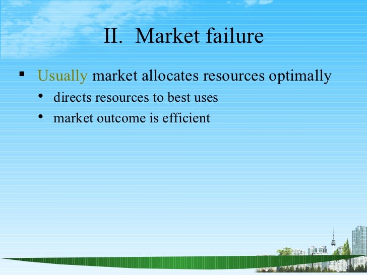 economic theory suggests that markets are The supply and demand mechanism (the economic suggest that the consumer is given the assumptions of neoclassical economics on the theory of demand, the market.