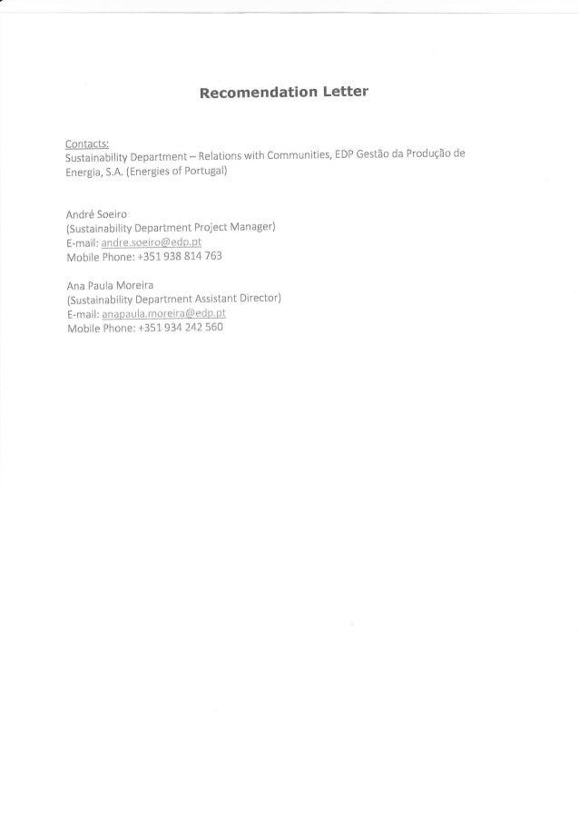 CV_Annex_2-EDP_RecommendationLetter