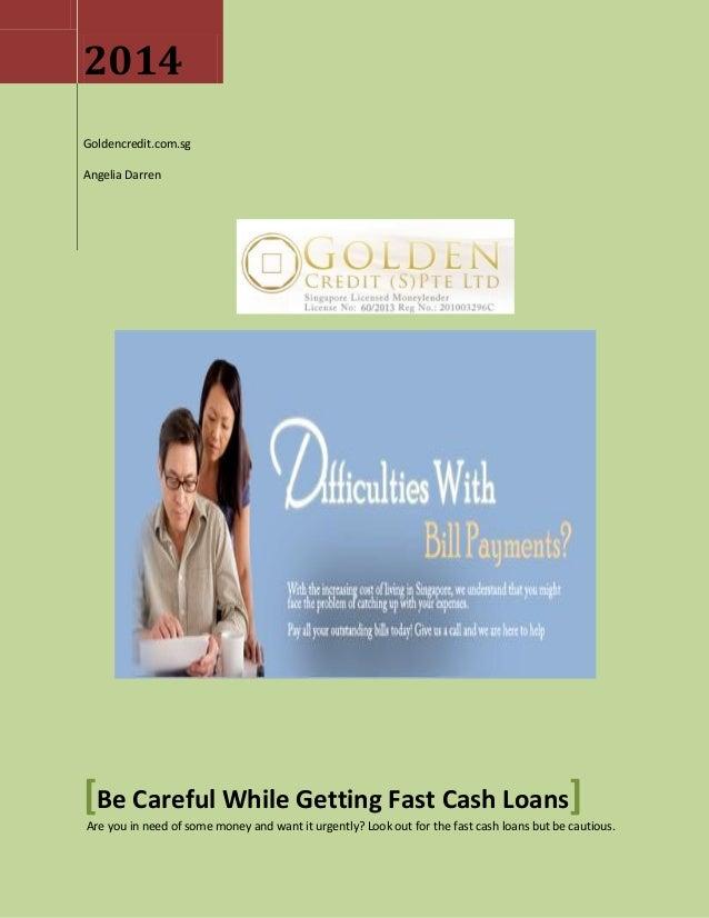 Valdosta ga payday loans picture 8