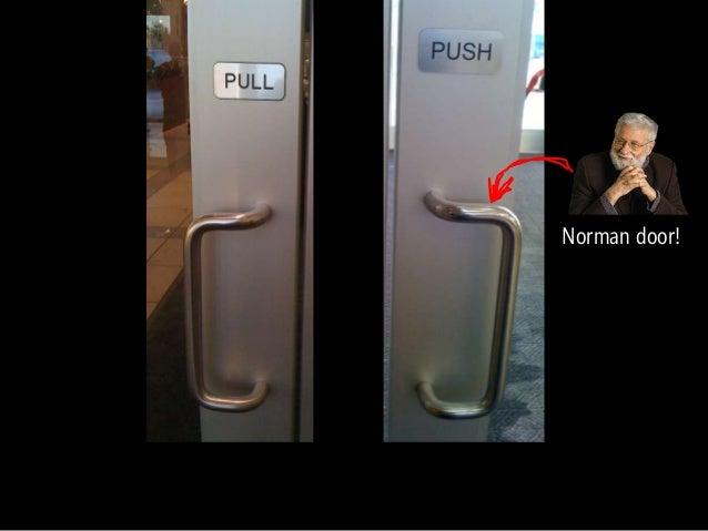 Image Number 74 Of Norman Door Ex\\u0026les . & Norman Door Examples u0026 Selected Work By 0932 Design Consultants ... pezcame.com