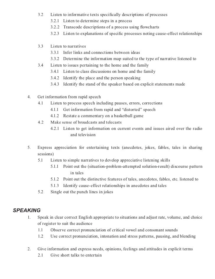 college essay topic ideas