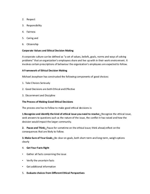 responsibilities of a teenager essay Teenage love essay a+ pages:2  teenagers fulfilling their responsibilities in  leads them to explore and experience sex which leads teenage girls to early.