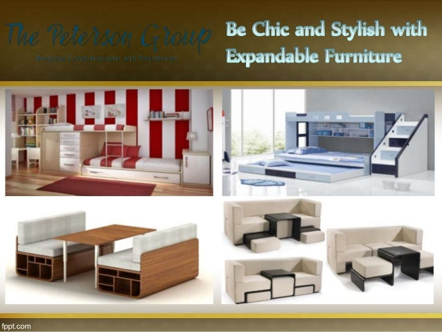 Expandable Furniture be-chic-and-stylish-with-expandable-furniture-2-638?cb=1446004497