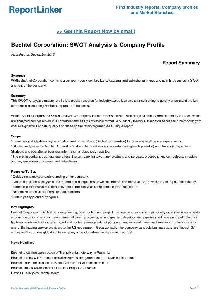 swot analysis hollyfrontier corp Swot analysis template of google, alphabet inc this is a swot analysis for google, the number one search engine created by alphabet as the most popular search engine in the world, there are opportunities in the market and a competition to deal with while maintaining the business.