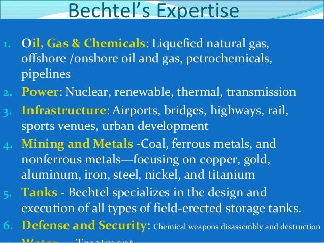 Positions From Bechtel Process Design Engineer Piping Design: 1. Layout - Design 2.Stress - Analysise 3. Material - Spec...