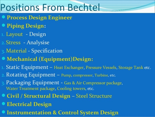 Target Companies Dosaan L&T Siemens Alstom Fluor Technip SK E&C GS Engineering & Construction Linde Toshiba Powe...