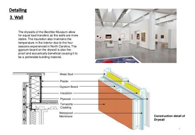 Bechtler Museum Report Bcon2