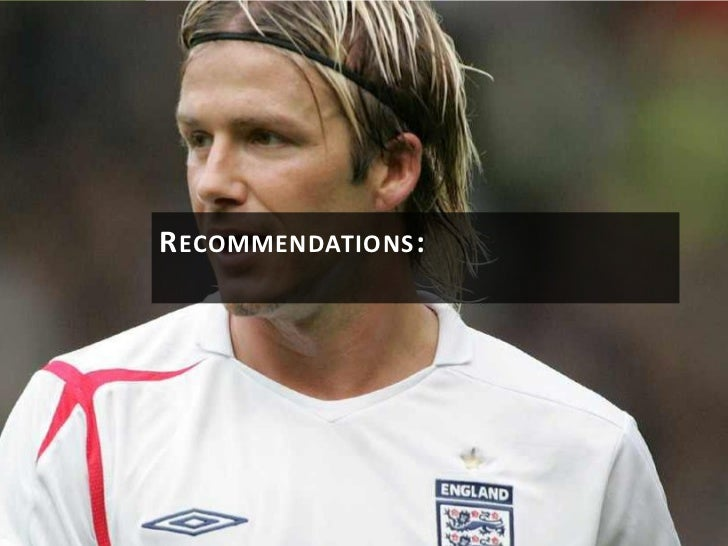 an analysis of the transfer of beckham Analysis year zero: the making of david beckham (manchester united, 1996/1997) from a swing of the boot at selhurst park to becoming one of the most famous footballers in history.
