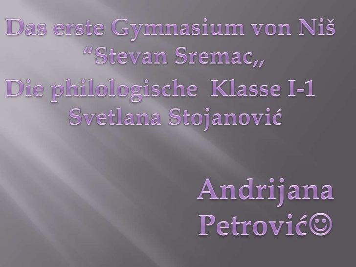     Franz Joseph HaydnRufname: Joseph Haydn * 31. März oder 1. April 1732 in Rohrau, Niederösterreich;† 31. Mai 1809 in W...