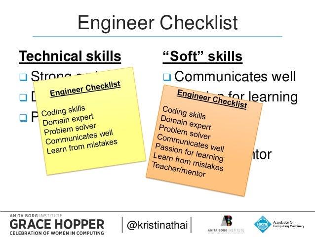 technical writing skills for engineers With a greater recognition now that writing is a critical part of engineering professionals' jobs, universities and technical schools are incorporating more writing.