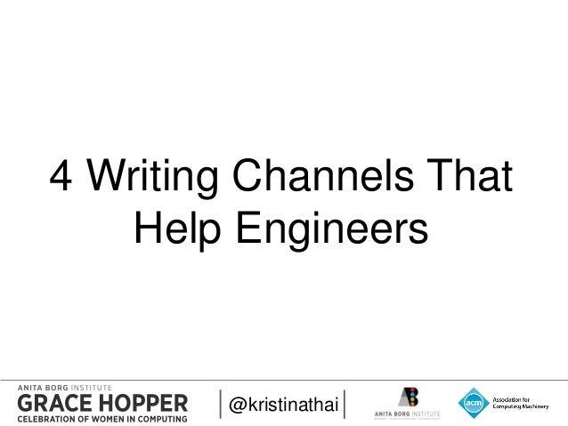 Women in Engineering Sholarships