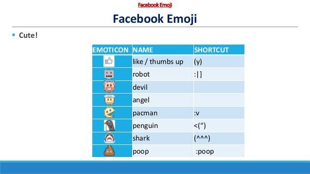Become a Facebook Power User (Damai Secondary School)