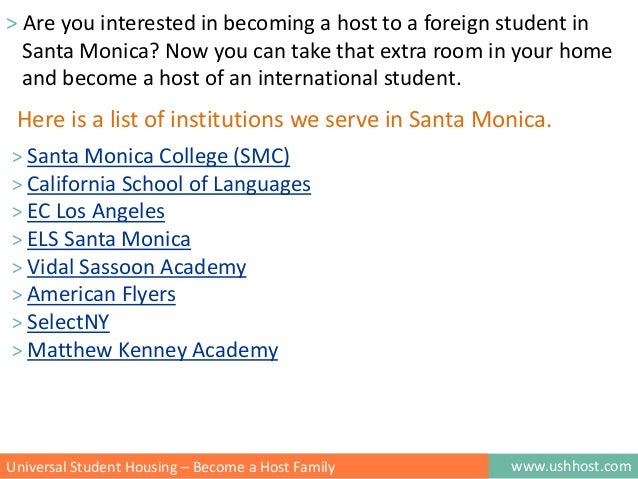 Image Result For Host Families For Foreign Exchange Students