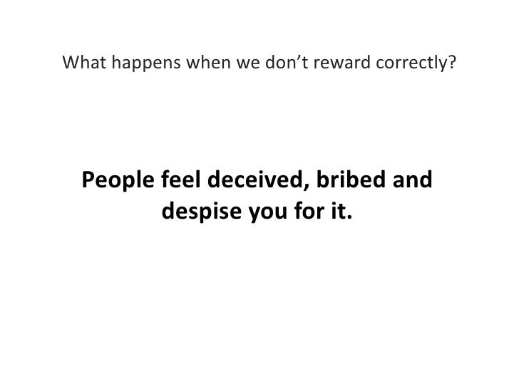 A good, contagious game has:<br />- Points – Encourage & reinforce good behavior <br />- Badges – Acknowledge completion &...