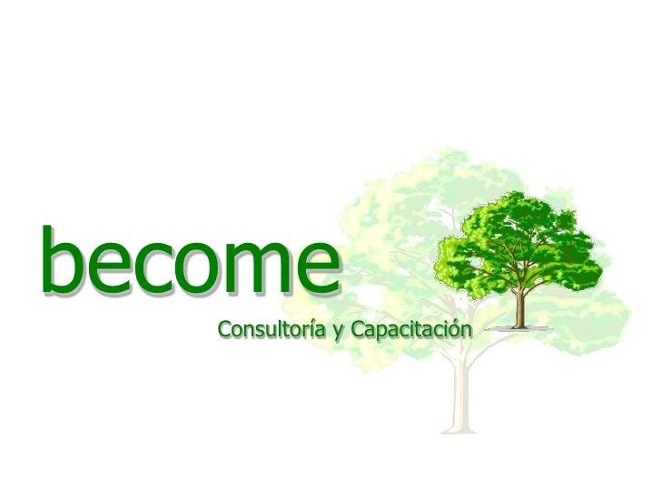become.mexico@gmail.com                           http://become-mexico.blogspot.com/     become                           ...