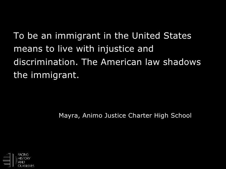 becoming american essay quotes nita beverly hills high school 19 to be an immigrant in the united states