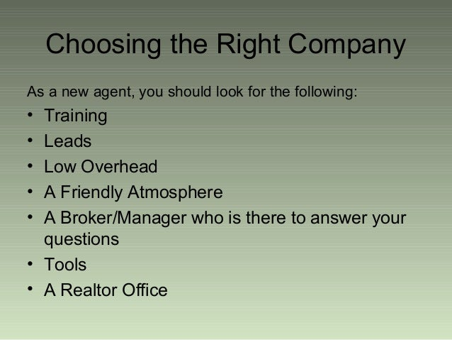 Should I Become A Realtor Endearing What Does It Take To Become A Massachusetts Real Estate Agent Review