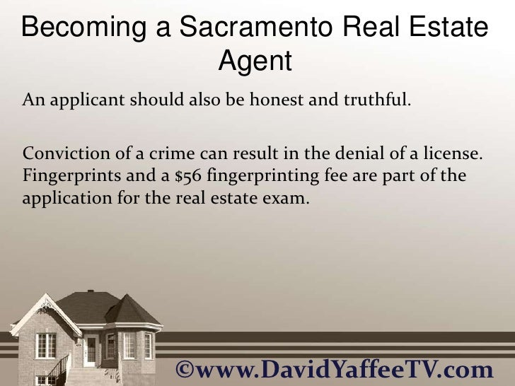 Becoming A Sacramento Real Estate Agent Interiors Inside Ideas Interiors design about Everything [magnanprojects.com]