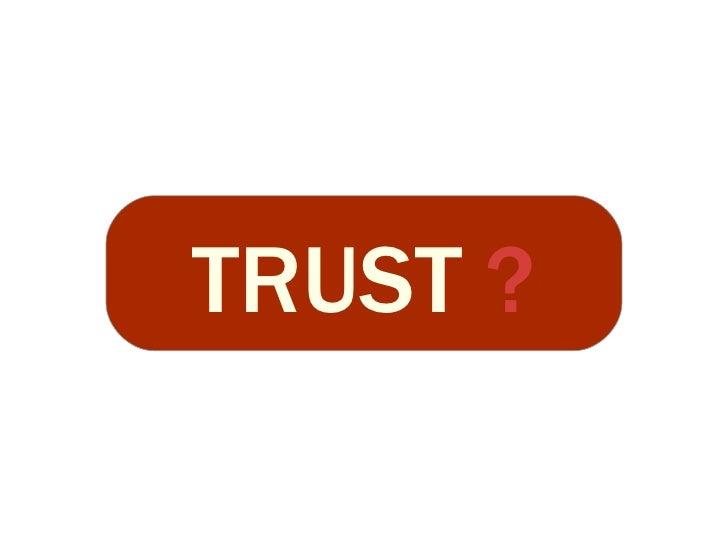 the trusted advisor david maister pdf