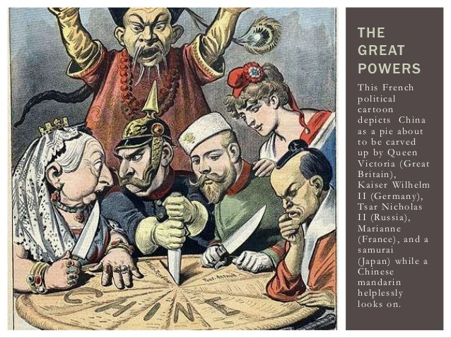 Image result for Germany as the world power