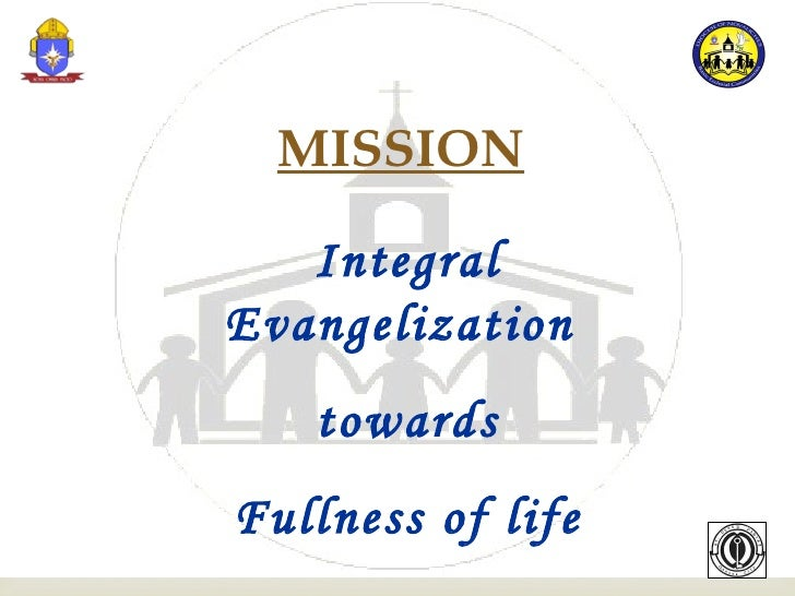 basic ecclesial communities An ecclesial community is, in the terminology used by the catholic church, a christian religious group that does not meet the catholic definition of a church.