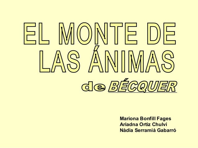 Mariona Bonfill Fages Ariadna Ortiz Chulvi Nàdia Serramià Gabarró