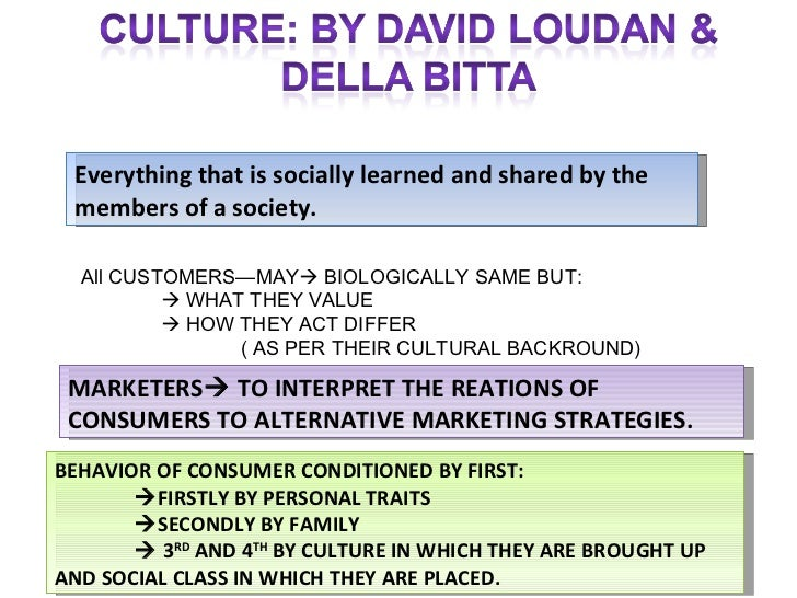culture a society s shared and socially Advertisements: this article provides information about the meaning, characteristics, and functions of culture the customs, traditions, attitudes, values, norms, ideas and symbols govern human behaviour pattern the members of society not only endorse them but also mould their behaviour.