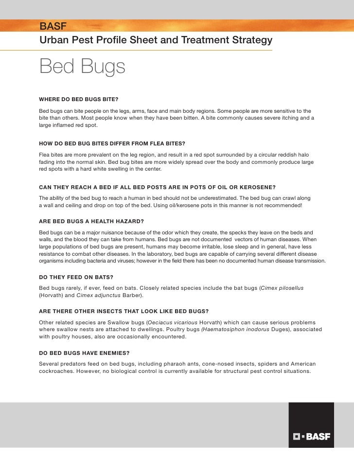 How Do Bed Bugs Travel From One House To Another
