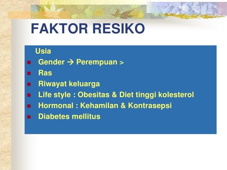 Asuhan Keperawatan Gastroenteritis (Askep Gastroenteritis)
