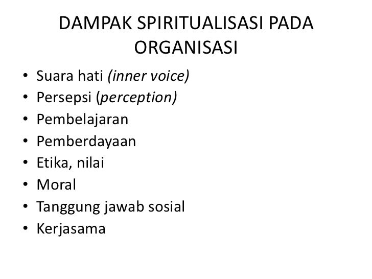 spiritual management Management finally, a few characteristics still need to be developed both  the spiritual exercises of st ignatius already provide a sound and solid.