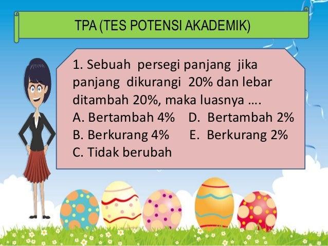 TPA USM PKN STAN Slide 3