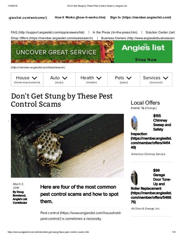 100 bed bug heat treatment cowboy pest management bed bugs