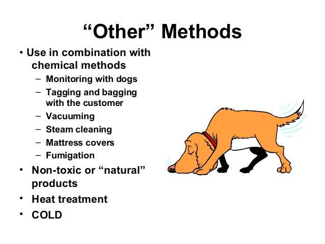 2013 vsp cabin mgt. manual-bedbug training