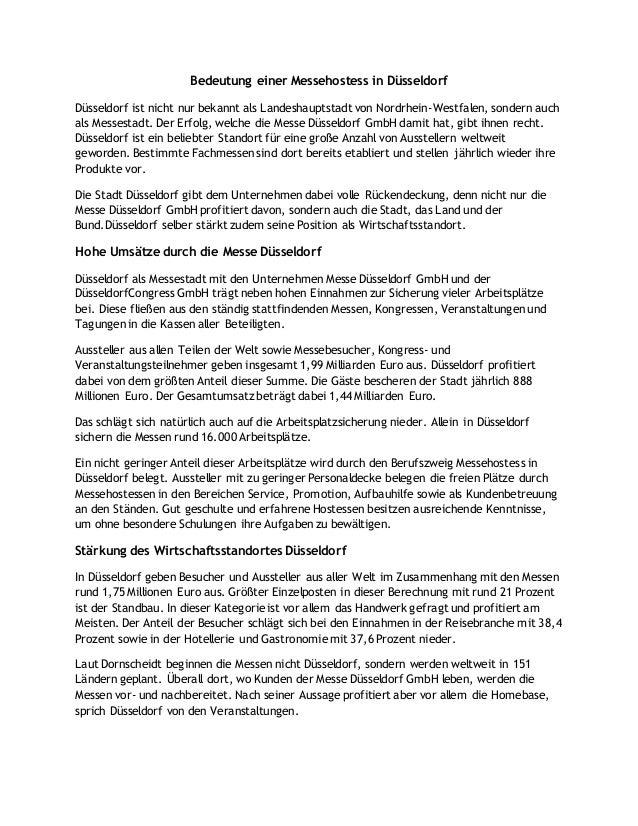 Groß Barista Wieder Aufgaben Zeitgenössisch - Dokumentationsvorlage ...