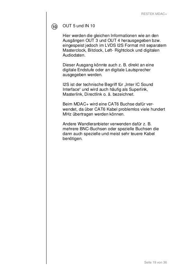 Groß Abgeschirmter Kabelschema Symbol Ausgang Bilder - Die Besten ...