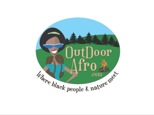 Be Different Be Famous Be Happy Yes, it is possible! Rue Mapp, Outdoor Afro