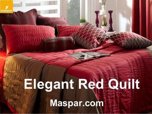 Bed Linen – Buy Quilts Online : quilt buy online - Adamdwight.com
